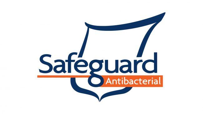 Safeguard Logo 2002-2007