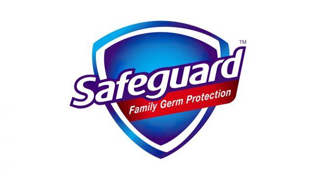 Safeguard Logo 2011-heute