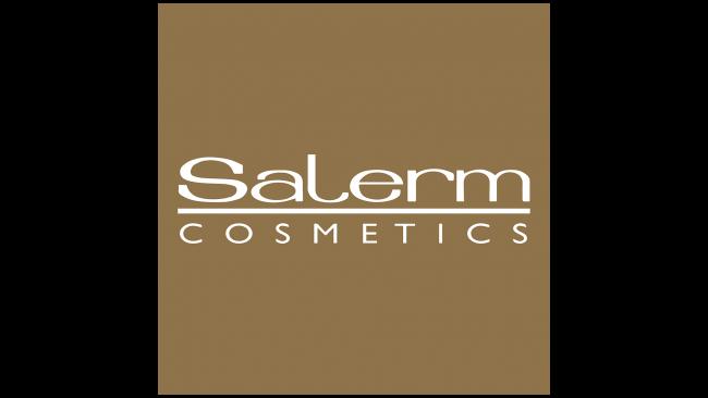 Salerm Emblem