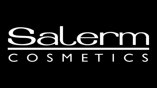 Salerm Symbol