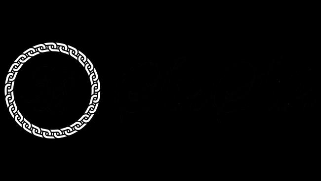 SikSilk Emblem