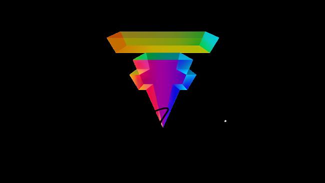 Tokio Hotel Emblem