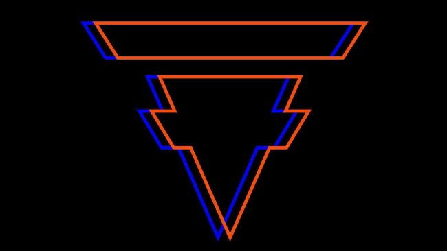 Tokio Hotel Symbol