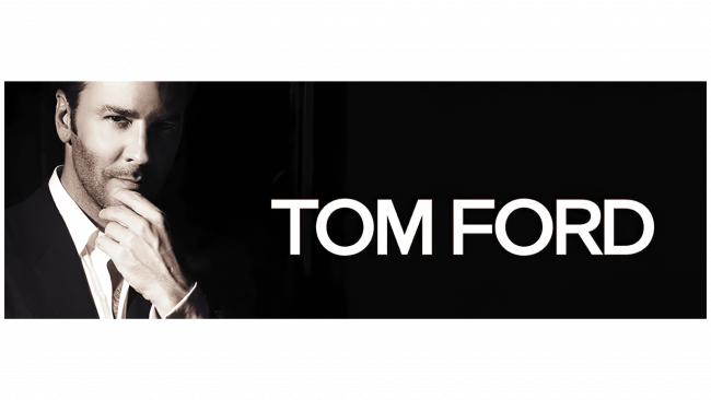 Tom Ford Symbol