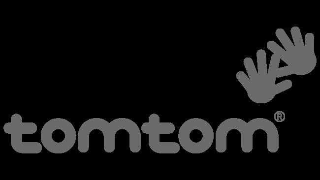 TomTom Symbol