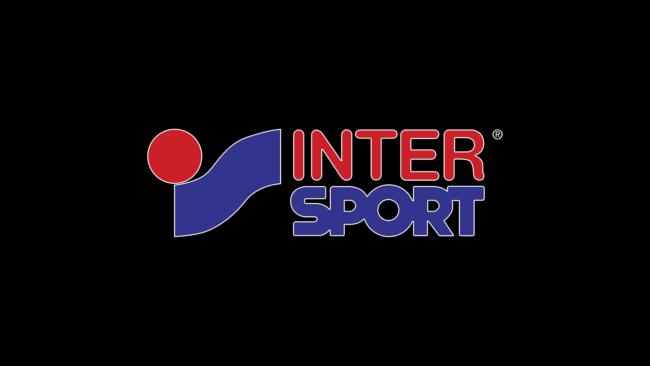 InterSport Zeichen