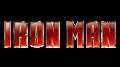 Iron Man Logo
