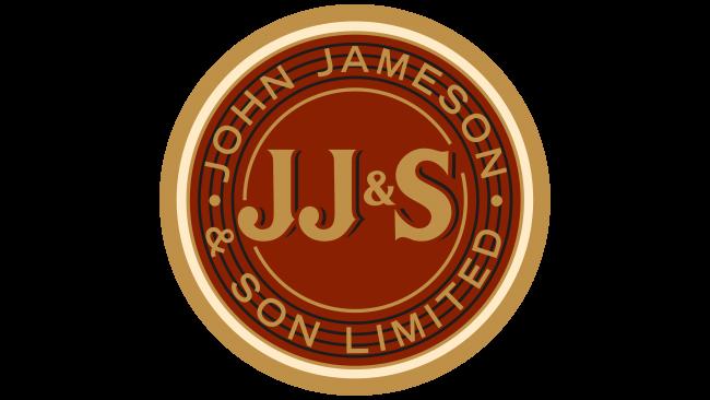 Jameson Emblem