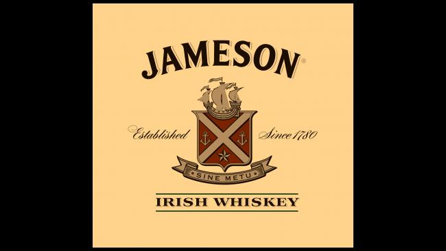 Jameson Symbol