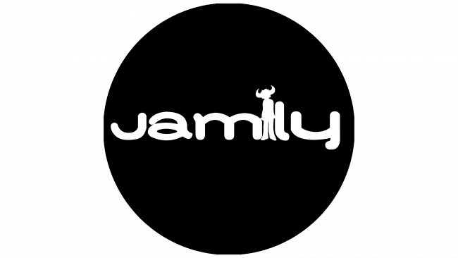 Jamiroquai Emblem