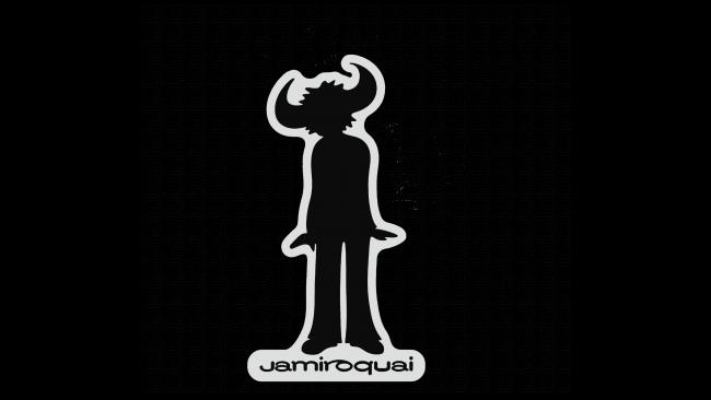 Jamiroquai Symbol