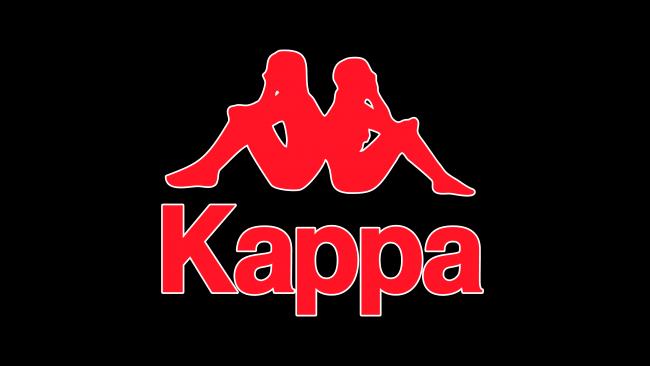 Kappa Emblem