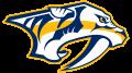 Nashville Predators Logo
