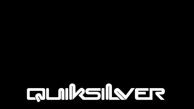 Quicksilver Emblem