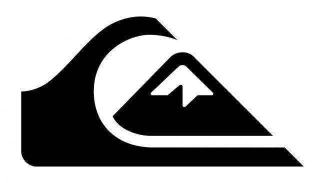 Quicksilver Logo 1969-heute