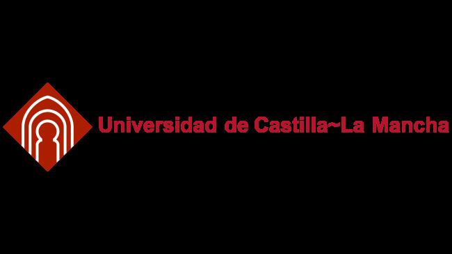 UCLM Emblem