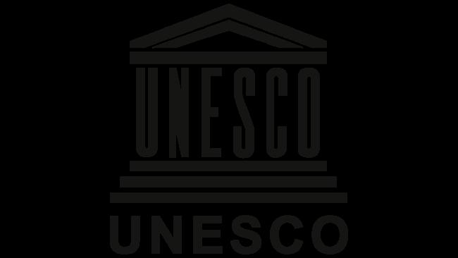 UNESCO Zeichen