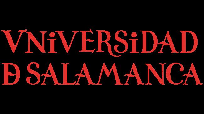 USAL Emblem