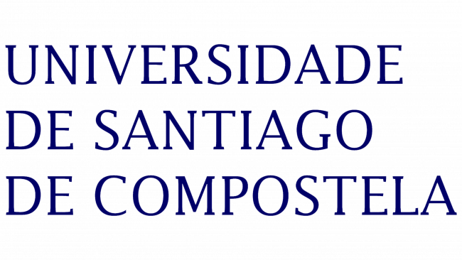USC Symbol