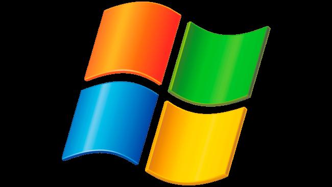 Windows Zeichen