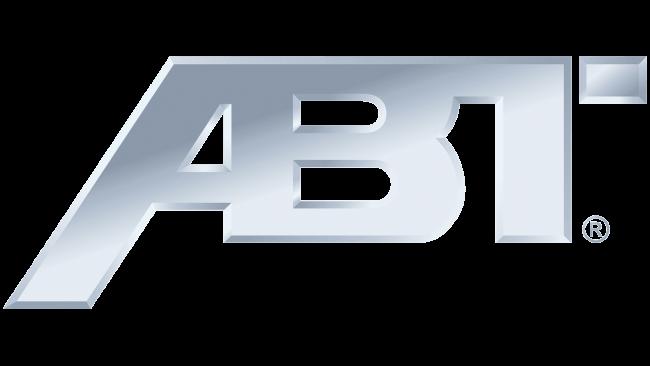 ABT (1896-Heute)