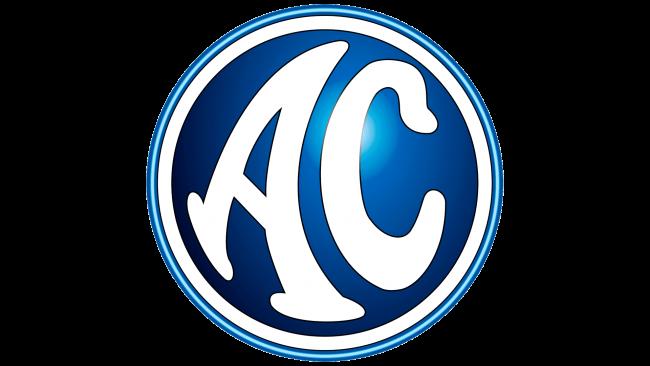 AC (1901-Heute)