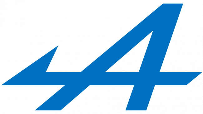 Alpine (1955-Heute)