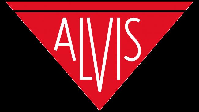 Alvis (1919-1967)