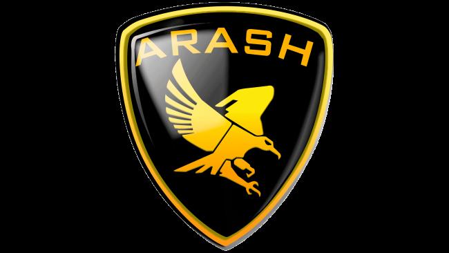Arash (1999-Heute)