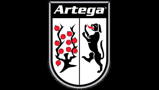 Artega (2006-Heute)