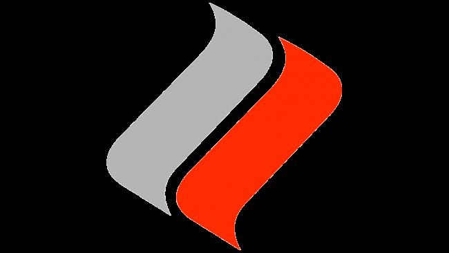 Ascari (1995-2010)