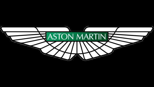 Aston Martin (1913-Heute)