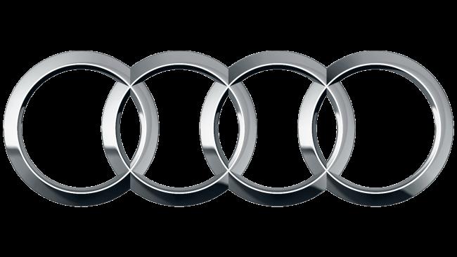 Audi (1909-Heute)