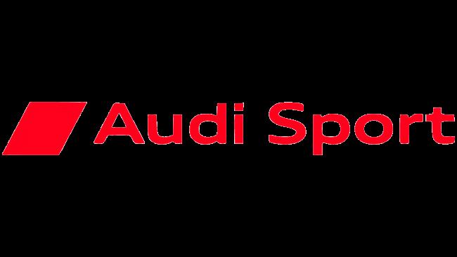 Audi Sport (1983-Heute)