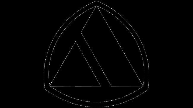 Autobianchi Logo (1955 1995)