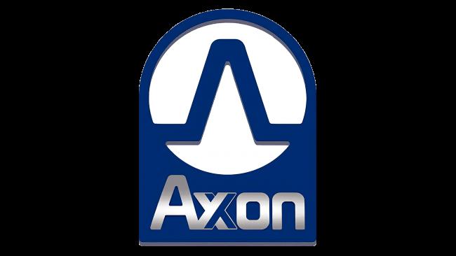 Axon (2005-Heute)