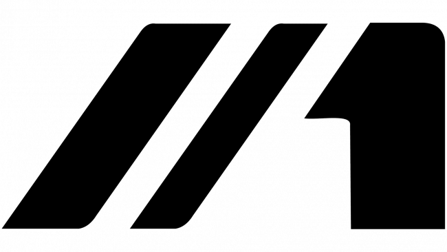 BAC (2009-Heute)