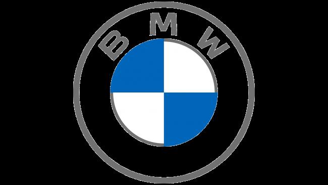 BMW (1916-Heute)