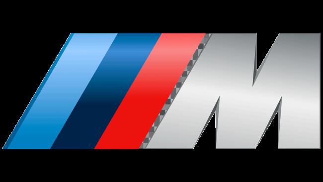BMW M (1972-Heute)