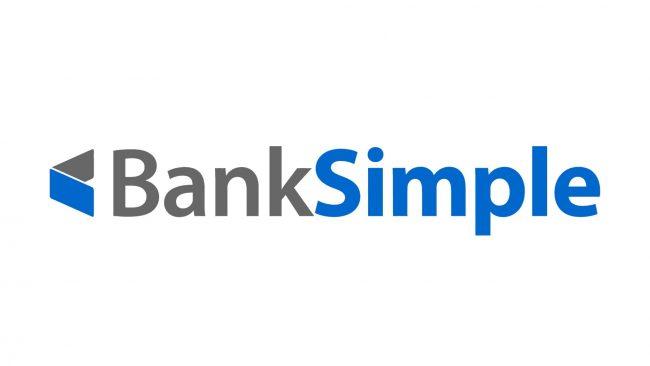 BankSimple Logo 2009-2011