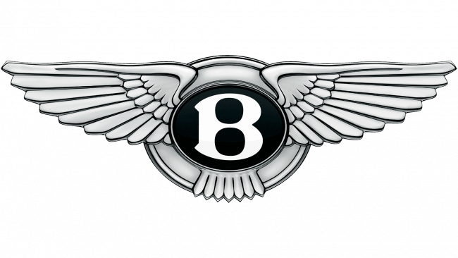 Bentley (1919-Heute)