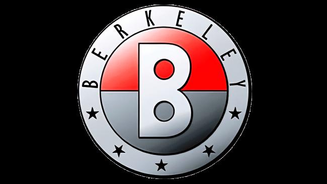 Berkeley (1956-1960)