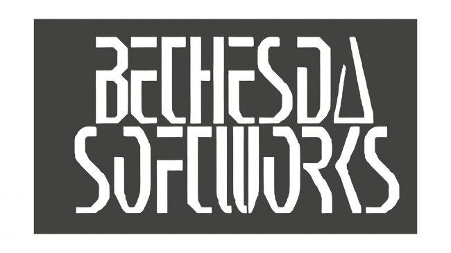 Bethesda Logo 1986-2000