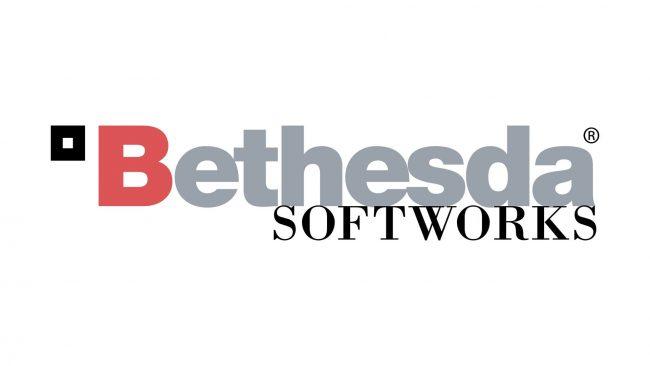 Bethesda Logo 2001-2010