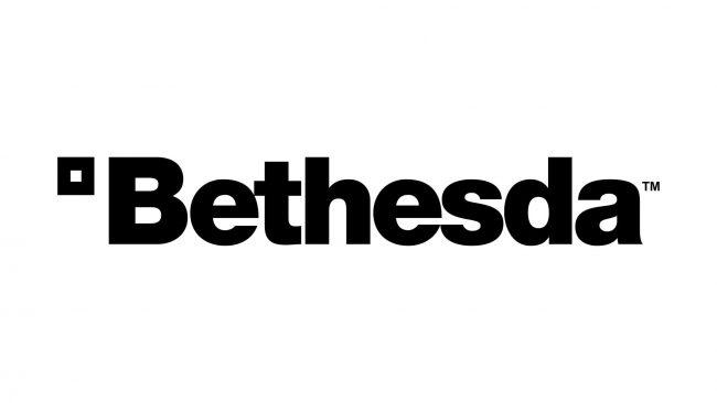Bethesda Logo 2010-heute