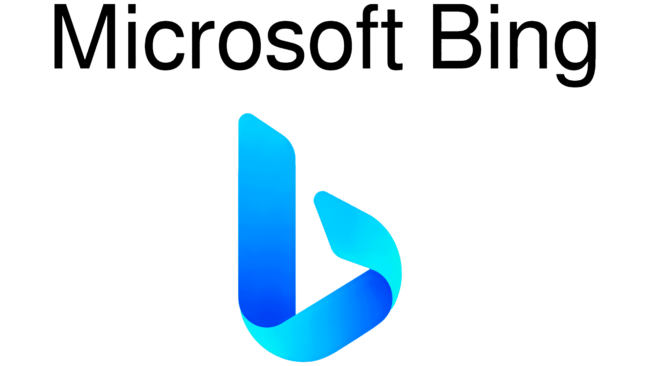 Bing Emblem