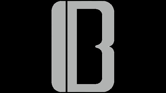 Bitter (1971-Heute)