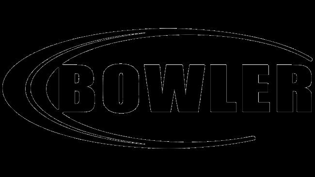 Bowler (1985-Heute)