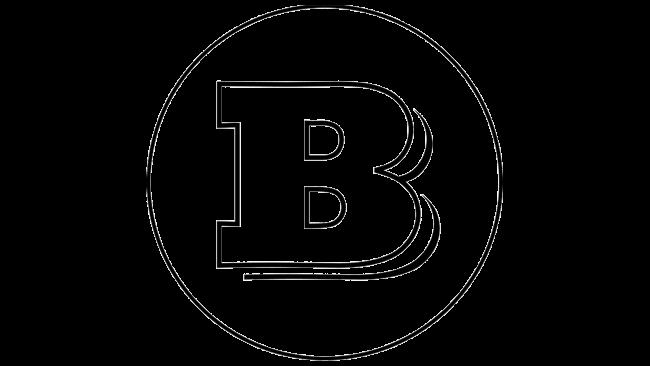 Brabus (1977-Heute)