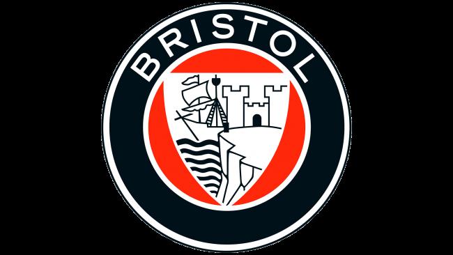 Bristol (1945-Heute)